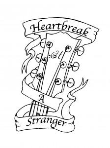 guitar logo by Seth Graham (twitter : @brinkofink)