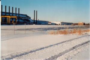 Trenton Works 2