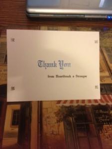 Letterpress courtesy Crystal Vaughn (@CrystalPebbles)