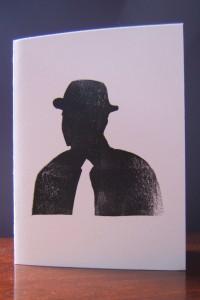 Letterpress Card 5