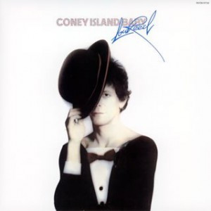 lou_reed-coney_island_baby