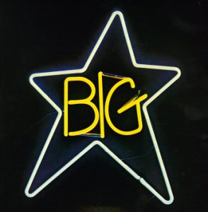 Big_Star_#1_Record