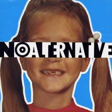 No Alternative - Various Artists