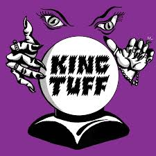 King Tuff - Black Moon Spell
